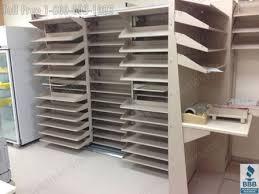 ... sliding-shelving-on-tracks-hospital-pharmacy-frameworks-storage-  sliding shelving on tracks hospital sliding shelving on tracks hospital ...