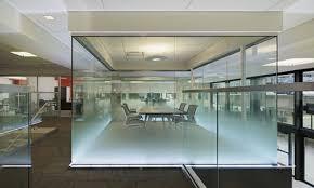 glass wall office. glass office design photos snapshots wall
