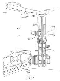 Nhp star delta wiring diagram besides eberspacher easystart call mobile telephone remote 221000340100 p1406 besides eberspacher