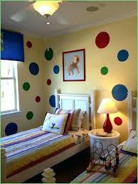 curious george bedding set curious fabric boutique crib nursery