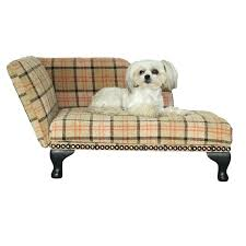 pet chaise lounge uk chaise longue dog bed sandman pet chaise lounge chair dog chaise lounge