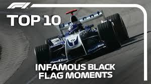Top 10 Infamous <b>Black Flag</b> Moments - YouTube
