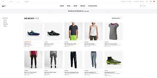 Nike Store Gutschein 20 2017 Garantiert G Ltig