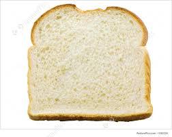slice of bread. Interesting Bread Bread Slice With Of T