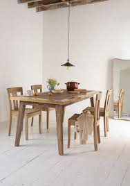 comfortable dining room chairs. Full Size Of Kitchen And Dining Chair:comfortable Chairs Wooden Leather Parsons Comfortable Room