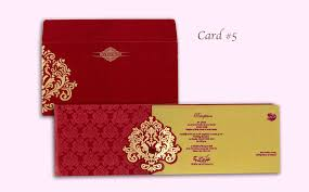 wedding cards print wedding card indian style in surrey bc Punjabi Wedding Cards Vancouver we have samples ready, so you can see for yourself the beauty of our wedding card, and feel the card stock in your hand to really appreciate how special our Punjabi Wedding Cards Sample
