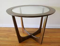 glass top solid wood coffee table awesome coffee table solid wood coffee table designs and ideas solid wood therefugecoffee com