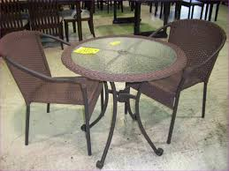 patio furniture for small patios. Patio Furniture For Small Patios New Spaces Fresh Ideas E