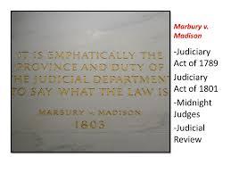 marbury vs madison essay marbury v madison study resources  marbury vs madison essay marbury vs madison essay order research marbury v madison judicial review sample