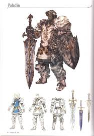 k i n g s a m o n g r u n a w a y s akihiko yoshida job cles part 2 from the