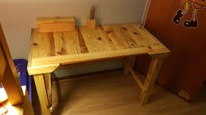 pallet office furniture. 57 Most Wicked Pallet Office Desk Reclaimed Wood Flooring Floating Shelves Coffee Table Dining Room Ingenuity Furniture