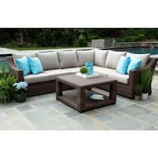sunbrella patio furniture outdoors