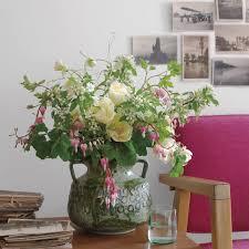 floral arrangements dining room table. floral arrangements dining room table