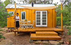 Small Picture Tiny space large living Filipina designs small efficient home