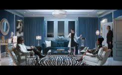 Ashley Furniture Bradington – Truffle Truffle Sofa – Ahfa – Sofa