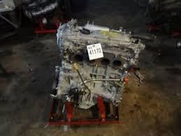 2.5L 4 Cylinder 2ARFE Engine for 12-15 Toyota Camry | eBay