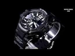 <b>Casio G-Shock GA</b>-1100-<b>1A</b> купить в официальном магазине <b>G</b> ...