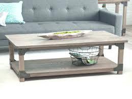 grey coffee table set cfee cfee cfee grey coffee table set canada