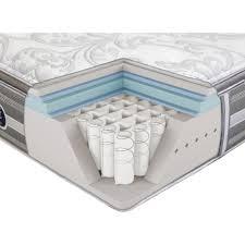 queen size mattress set. Beautiful Set Beautyrest Recharge World Class Rekindle Luxury Firm Queensize Mattress Set   To Queen Size V