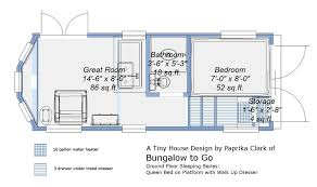 tiny homes on wheels plans free best of tiny houses wheels floor plans tiny homes wheels