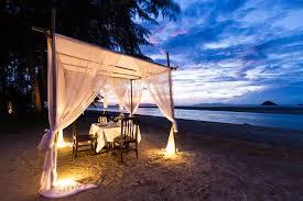 Tipps Romantische Beleuchtung