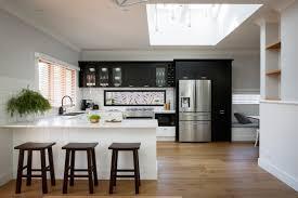 recreate kitchens. rrwk5-scottnadia-newhampton-001 recreate kitchens