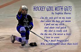 syracuse hockey mom s network the poetry of hockey the poetry of hockey