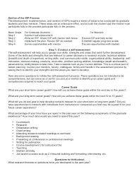 Short Term Professional Goals 11 12 Short Term Career Goals Examples Elainegalindo Com