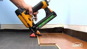 astonishing design laying engineered wood flooring floor installation engineered hardwood flooring for flooring home