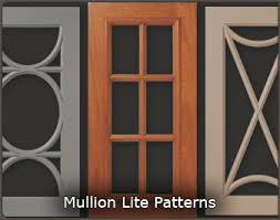 mullion cabinet doors f55 for your coolest home design trend with mullion cabinet doors