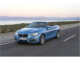 2018 bmw pictures. contemporary pictures 2018 bmw 2series exterior photos  with bmw pictures