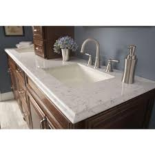 Great Least Expensive Countertops From Silestone Cost Home Depot Countertop  Estimator What Is The Least Expensive