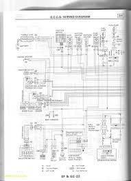 2002 xterra engine wiring diagram online wiring diagram nissan xterra ecm wiring diagram online wiring diagramnissan xterra ecm wiring diagram wiring schematic diagram2000 nissan