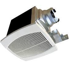 commercial bathroom exhaust fans. commercial bathroom exhaust fan aerofan 2 speed continental fans t