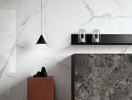 Pure Design Naples Fragmenta
