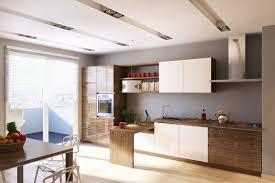 modern kitchen furniture. image of modern kitchen tables sets furniture