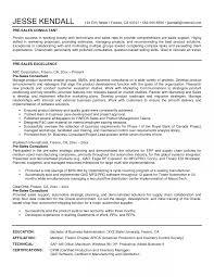 Emr Consultant Sample Resume Design Consultant Sample Resume Samples Emr Examples Best Ideas Of 23