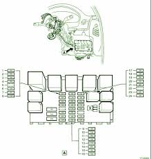 honda civic fuse box honda wiring diagrams