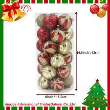 Wholesale Glass Christmas Ornaments Wholesale Glass Christmas Christmas Ornaments Wholesale