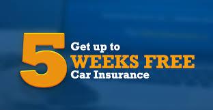 Quick Quote Extraordinary Quick Quote Car Insurance Ie New Car Insurance Quotes Insurance