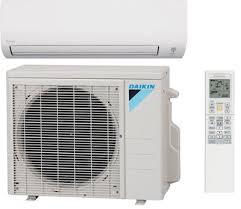 daikin 12000 btu 19 seer mini split heat pump ftx12nmvju rx12nmvju daikin 12 000 btu mini split heat pump air conditioner