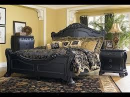Antique bedroom furniture vintage Boldly Antique Bedroom Sets Vintage Bedroom Furniture And Accessories Youtube Antique Bedroom Sets Vintage Bedroom Furniture And Accessories