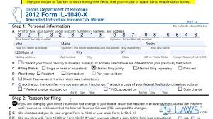 Annual Credit Report Form 24 Equifax Free Annual Credit Report Request Form Week Notice 8