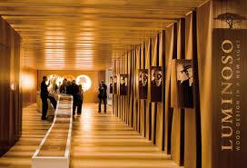 Luminoso Lighting Panutec Paneles De Nueva Tecnologia Galeria Luminoso