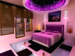 Cool Girls Bedrooms Best Decorating