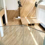 tom s hardwood floors