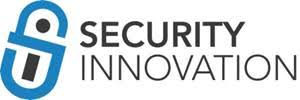 Security Innovation Security Innovation And Icmcp Join Forces To Address
