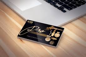 curly the pro card is only extended to what ms encarnacion described as the crème de la crème of the makeup industry
