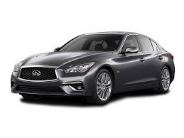 2018 infiniti g50. wonderful g50 2018 infiniti q50 sedan on infiniti g50