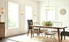 modern dining table chandeliers modern dining room lighting dining room lighting dining room lighting dining room
